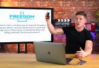 Tim Megginson - Freedom Bootcamp Formula