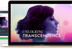 [Download] Unlocking Transcendence