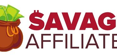 Franklin Hatchett - Savage Affiliates V2