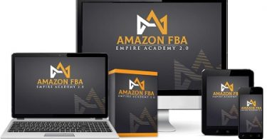 JT Franco - Amazon FBA Empire Academy