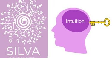 Silva Intuition System [12 CD - 69 MP3 - 1 FLV - 2 Book - PDF]
