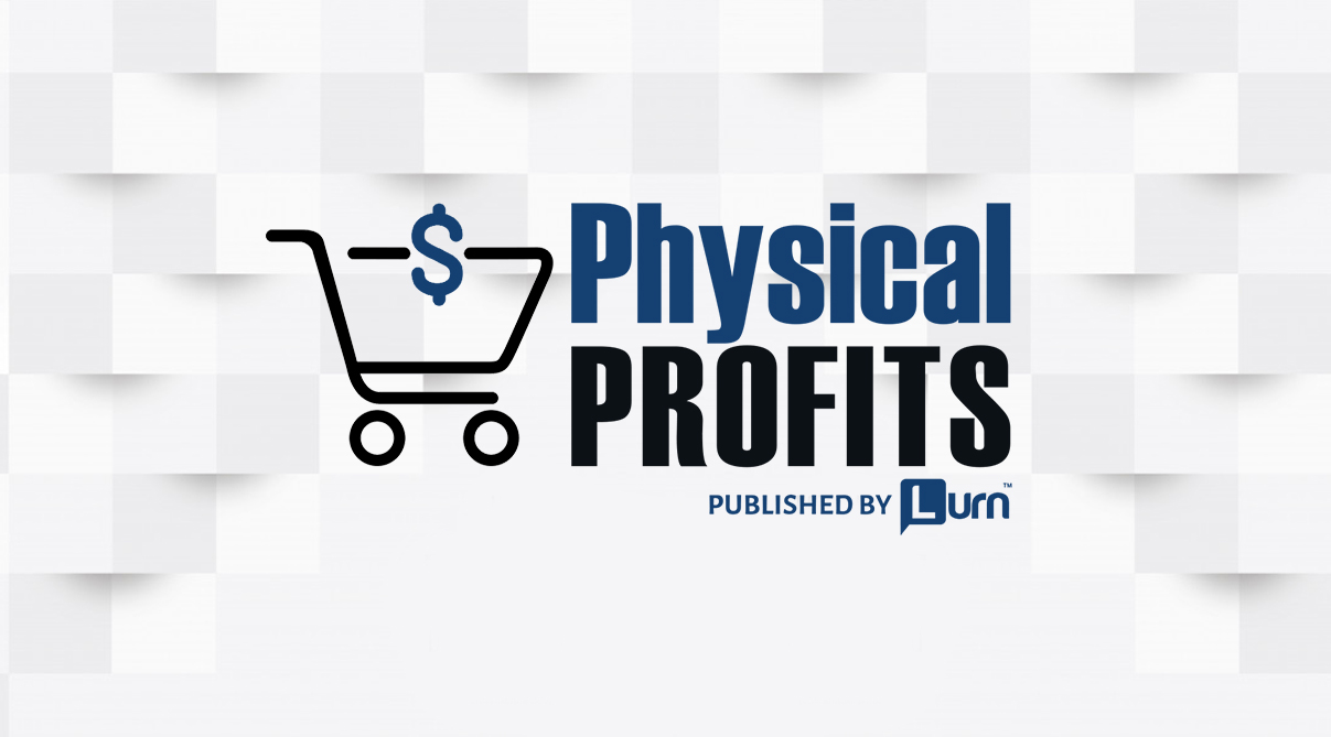 [Download] Anik Singal - Physical Products
