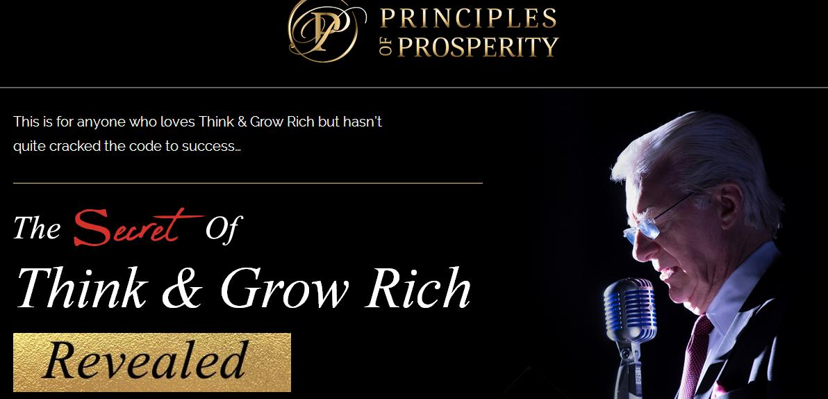 [Download] Bob Proctor - Living the Legacy