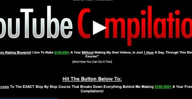 [Download] David Vlas - Youtube Compilation Machine