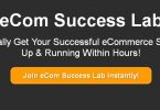 [Download] Anthony Mastellone - eCom Success Lab