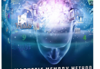 Anthony Metivier - The Magnetic Memory Method