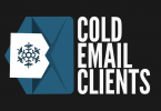 Cold Email Clients
