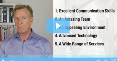 Fred Joyal - Marketing Course for Dental Marketing