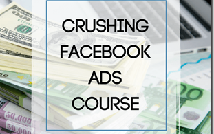 Freedom Junkies - Crushing Facebook Ads