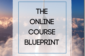 Freedom Junkies - The Online Course Blueprint