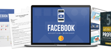 Traffic and Funnels - Advertising Workshop