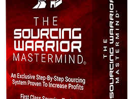 Sourcing Warrior