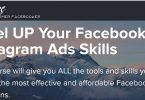 Khalid M - Facebook Marketing School