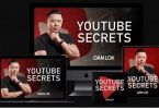 Dan Lok - YouTube Secrets Video Training