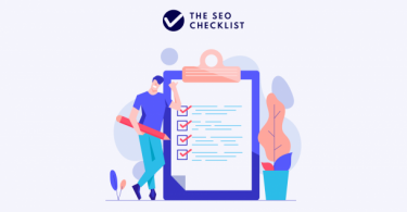 Madalin Tudose - The SEO Checklist